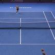 Арина Соболенко и Виктория Азаренко встретятся в первом раунде US Open