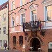 Литва рекордными темпами наращивает импорт из Беларуси