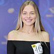 «Мисс Беларусь 2020». Областной кастинг в Гродно. Прямая онлайн-трансляция