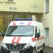 Штаб по противодействию COVID-19 возобновил работу в Витебске