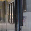 В ближайшие 5 лет в Беларуси электрифицируют 300 км железной дороги