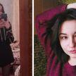 21-летняя девушка пропала после корпоратива в Минске