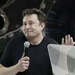Илон Маск ответил на шутку Дмитрия Рогозина спустя 6 лет
