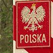 Польские силовики утопили в реке беженца из Сирии