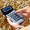 30 тысяч рублей выделят сельхозорганизациям на возмещение вызванных засухой расходов