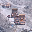 Машины БелАЗ будут работать в пустыне Гоби
