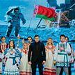 В России – мода на Беларусь! Рассказываем, какой вклад внесли наши люди в кино, спорт и даже возведение высоток «Москва-Сити»