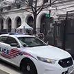 Вашингтон усиливает меры безопасности вокруг Капитолия. С чем это связано?