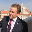 Андрей Шорец: К своему городу нужно относиться, как к своему дому