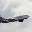 «Белавиа» приостанавливает полеты в некоторые города России