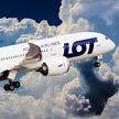 В Польше возобновляют внутреннее авиасообщение