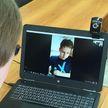 Онлайн-школа молодых лидеров Союзного государства начала работу
