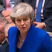 Великобритания зашла в тупик. Тереза Мэй призывает парламент дать ей отсрочку по «Брекситу»