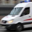 В российском городе отравились более 70 школьников