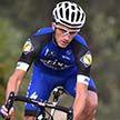 16-й этап веломногодневки «Тур де Франс» выиграл Жюлиан Алафилипп