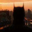Вышел трейлер «Бэтмена» с Робертом Паттинсоном