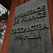 Франция и Беларусь рассчитывают упрочить сотрудничество в сфере спорта и туризма