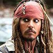 Создатель сериала «Чернобыль» напишет сценарий для новых «Пиратов Карибского моря»