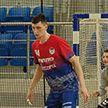 Вячеслав Бохан со следующего сезона будет выступать в запорожском гандбольном клубе «Мотор»