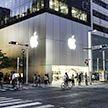 Apple бесплатно отремонтирует все свои устройства в Японии