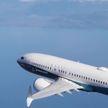 Boeing возобновил выпуск самолетов 737 MAX