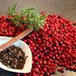 Названа полезная для зрения и пищеварения ягода