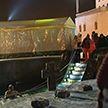 Крещенский сочельник: православные готовятся к одному из главных христианских праздников