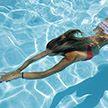 Плаваете, но не худеете? Мы знаем почему