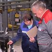 Белорусские предприятия стремятся к нулевому травматизму на производстве