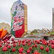 День Победы-2019 в Минске. Программа праздничных мероприятий: шествие памяти, концерты и салют