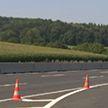 Скорость на автобанах в Австрии увеличили до 140 км/ч