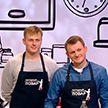 Самое аппетитное шоу: «Народный повар» на ОНТ возвращается!