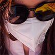 Как защитить глаза от коронавируса, рассказали офтальмологи