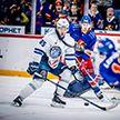 «Динамо» обыграло на выезде «Йокерит» в заключительной игре чемпионата КХЛ