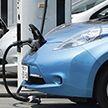 Производители из Японии откажутся к 2050 году от дизельных и бензиновых авто