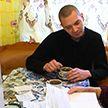Как добропорядочный житель Орши получил в России судимость, не выезжая в соседнюю страну