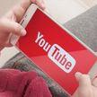YouTube намерен перенести детский контент на отдельную площадку