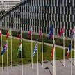 Саммит Россия – США в Швейцарии: что известно о расписании и когда ждать первых итогов?