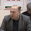 Приёмы граждан продолжаются. С какими вопросами и предложениями приходили жители Столбцовского района?