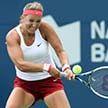 Виктория Азаренко выступит на престижном турнире Rogers Cup в Монреале