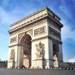 День 29 июля в истории: открытие Триумфальной арки в Париже, выход первой части «Властелина колец», свадьба леди Дианы и принца Чарльза