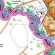 Минобороны: Польша нарушила воздушную границу Беларуси. Это второй инцидент за месяц