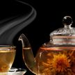 Какой чай лучше: листовой или пакетированный?