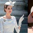 Меган Маркл решила «захватить Голливуд» при помощи Анджелины Джоли