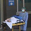 Вторая волна коронавируса в Европе: в Испании введен повторный карантин