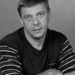 Умер продюсер «Ласкового мая» Алексей Мускатин