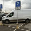 А что, так можно было? 5 примеров парковки, которые приведут в негодование любого