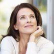 4 правила молодо выглядящих женщин. О каких из них вы знаете?