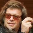 Концерт Бориса Гребенщикова был сорван индийской полицией