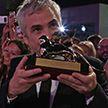Фильм Альфонсо Куарона «Рома» стал лучшим на Венецианском кинофестивале